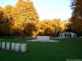2005-berlin-war-cemetery-07-klein