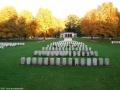 2005-berlin-war-cemetery-08-klein