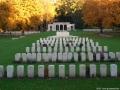 2005-berlin-war-cemetery-09-klein