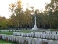 2005-berlin-war-cemetery-11-klein