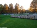2005-berlin-war-cemetery-16-klein