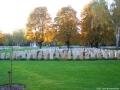 2005-berlin-war-cemetery-17-klein