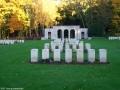 2005-berlin-war-cemetery-19-klein