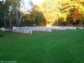 2005-berlin-war-cemetery-20-klein