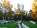 2005-berlin-war-cemetery-21-klein