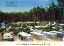 1914-friedhof-der-namenlosen