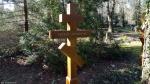 2016-02-10-selbstmoederfriedhof-dsc03835-klein