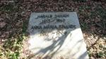 2016-02-10-selbstmoederfriedhof-dsc03836-klein