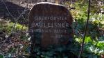 2016-02-10-selbstmoederfriedhof-dsc03865-klein