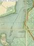 1891-grosses-fenster-kiessling