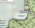 1910-grosses-fenster-straube