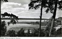 1955-ca-grosse-fenster-und-kahnschaenke-blankenburg-klein