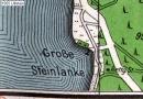 1955-grosses-fenster-ullstein