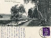 1944-11-23-grunewaldsee-klein-a