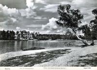 1952-08-00-grunewaldsee-landesbildstelle-klein
