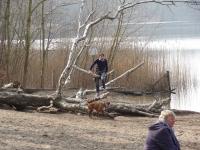 2015-03-24-dsc08665-grunewaldsee-klein