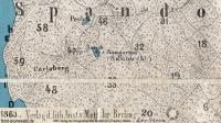1863-verlag-der-lithographischen-anstalt-von-theodor-mettke-berlin-barsch-see