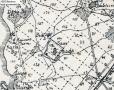 1902-saubuchtgebiet-berdrow