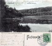1911-11-26-barschsee-klein