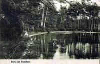 1911-ca-barschsee-partie-am-1600-hin