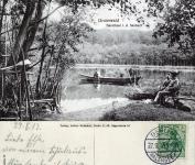 1913-08-27-barschsee-klein