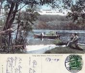 1914-07-05-barschsee-klein