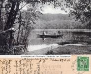 1914-07-55-1925-02-28-barschsee-klein