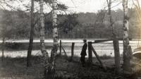 1919-stoecker-alexander-am-barssee-klein_0