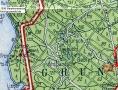 1936-saubuchtgebiet-marathonstrecke