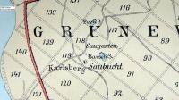 1890-dohna-waldteich