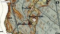 1890-geologische-landsanstalt-waldsee