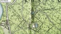 1910-barsch-see-straube