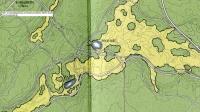 1941-08-waldpark-grunewald-die-baukunst-waldteich