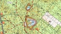 1976-amtl-karte-waldteich
