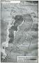 1902-berdrow-gunewald-gliederung-klein