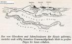 1957-behm-grunewald-gliederung-klein