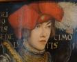 1520-joachim-ii-gesicht