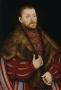 1529-joachim-ii