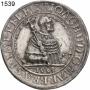 1539-1-joachim-ii