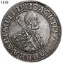 1539-2-joachim-ii