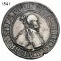 1541-1-joachim-ii