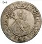 1541-2-joachim-ii