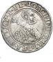 1542-joachim-ii