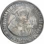 1551-joachim-ii