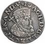 1553-joachim-ii