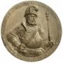 1560-1-joachim-ii