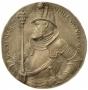 1560-2-joachim-ii