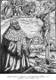 1562-franz-friedrich-joachim-ii