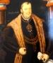1562-joachim-ii