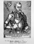 1570-joachim-ii